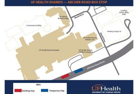 Archer-Rd-Bus-Stop-Relocation-Map
