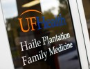Haile Plantation Family Medicine