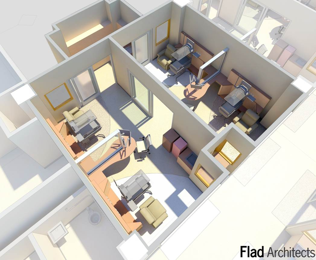 Private hospital room plan - Tagged As Blueprints For Progress Neonatal Icu Nicu Ii Nicu Iii Uf Health Construction Uf Health Shands Childrens Hospital