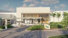 The Oaks_Renderings